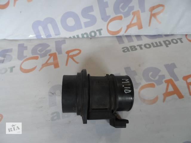 бу Расходомер воздуха на Рено Мастер Renault Master Opel Movano Опель Мовано 2.5 dCI 1999-2003 в Ровно