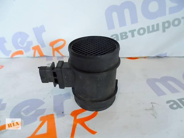 купить бу Расходомер воздуха Renault Mascott Рено Маскотт 3.0 2004-2010. в Ровно