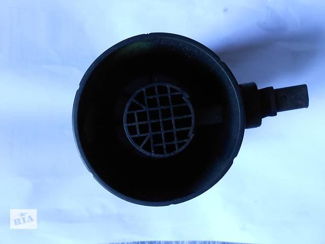 купить бу Расходомер воздуха, росходомер повітря Мерседес Вито Віто (Виано Віано) Merсedes Vito (Viano) 639 в Ровно
