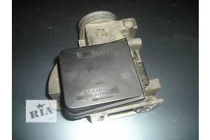 Расходомер воздуха Audi 80