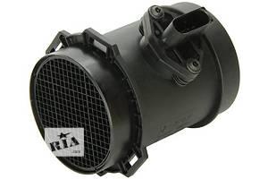 Новые Расходомеры воздуха BMW 740
