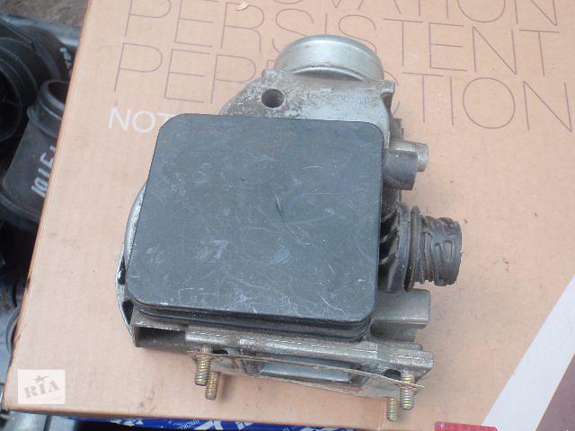 продам Расходомер воздуха для BMW E30, E36, 1.6i, 0280200201 бу в Львове