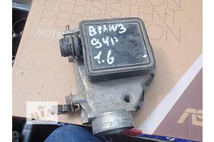 б/у Расходомер воздуха BMW E