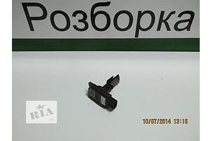 Расходомеры воздуха Mitsubishi Outlander XL