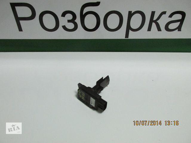 продам Расходомер воздуха для легкового авто Mitsubishi Outlander XL бу в Львове