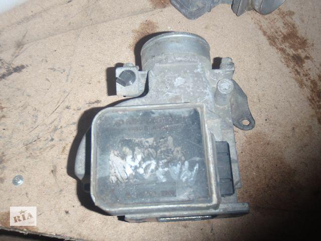продам Расходомер воздуха для Mazda 626, 2.0i, 197100-2700 бу в Львове