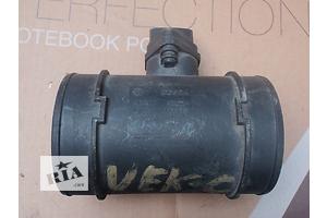 б/у Расходомер воздуха Opel Vectra C