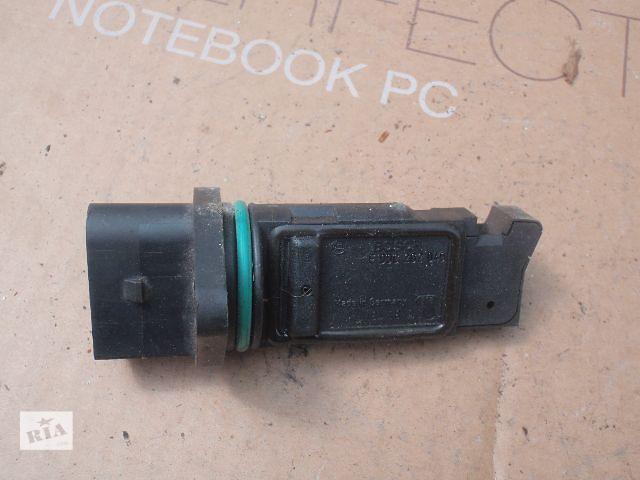 бу Расходомер воздуха для Volkswagen Passat B5, F00C2G2049 в Львове