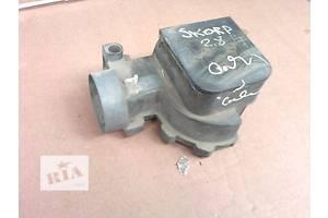 Расходомер воздуха Ford Scorpio
