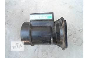 Расходомеры воздуха Subaru Legacy