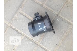 б/у Расходомер воздуха Audi A4