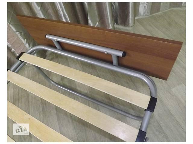 Раскладная кровать-тумба МИКС 80- объявление о продаже  в Одессе