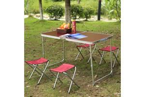 Новые Столы туристические