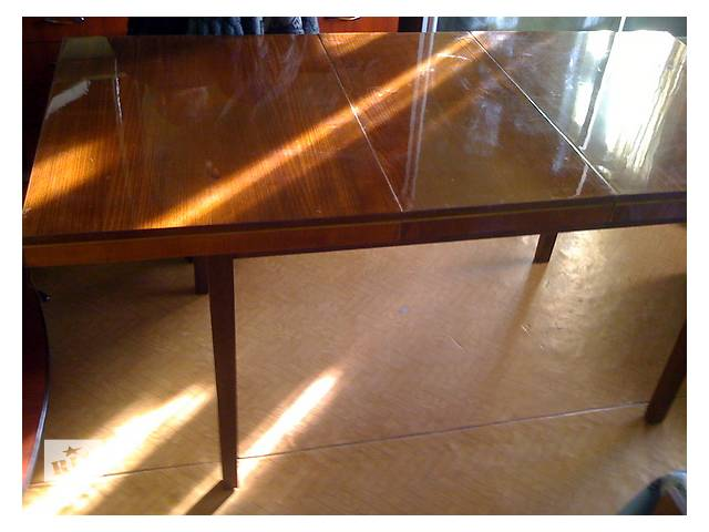 бу раскладной стол в Кривом Роге