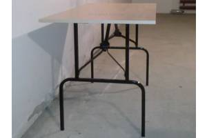 Комплектующие для мебели