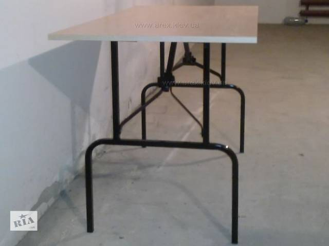 купить бу Раскладные механизмы для стола в Киеве