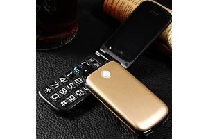 Новые Мобильные на две СИМ-карты