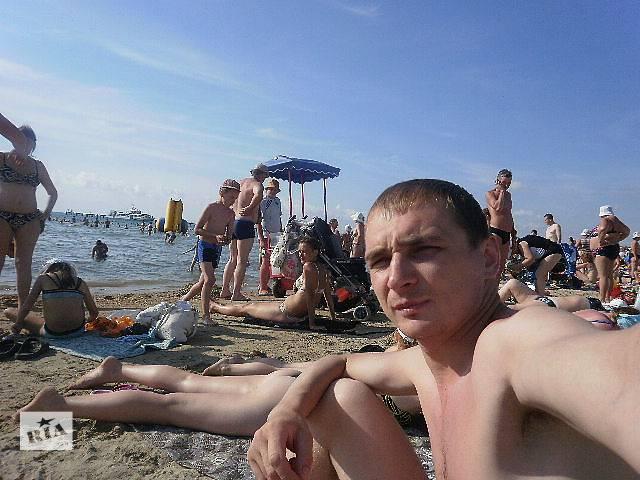 продам Расклею ваши листовки бу  в Украине