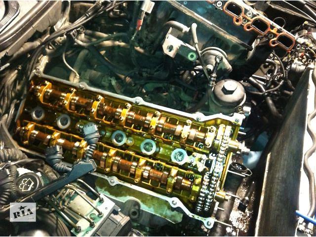 купить бу Распредвал для легкового авто BMW 5 Series (все) е34 39 в Киеве