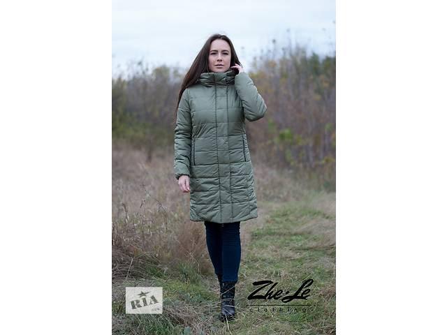 Распродажа куртка женская- объявление о продаже  в Харькове