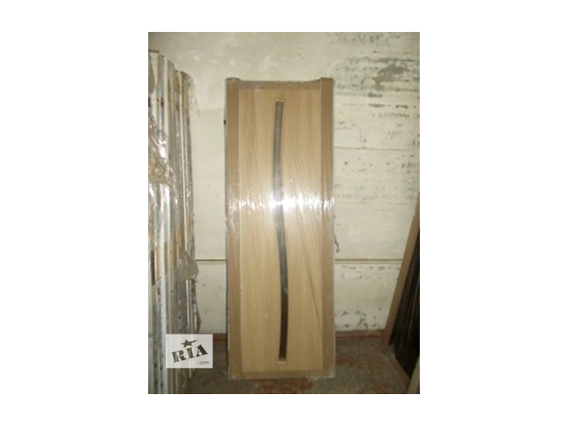 купить бу Распродажа межкомнатных дверей от 250 грн. в Харькове