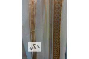 новый Домашний текстиль Кировоград