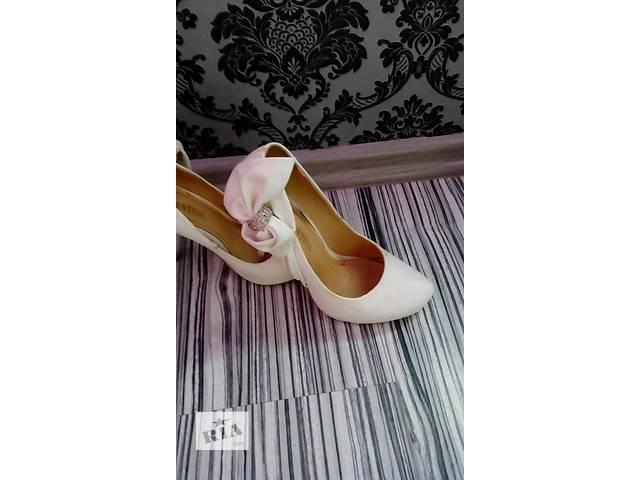 купить бу Распродажа женской одежды не дорого, + договорная цена... в Днепре (Днепропетровске)