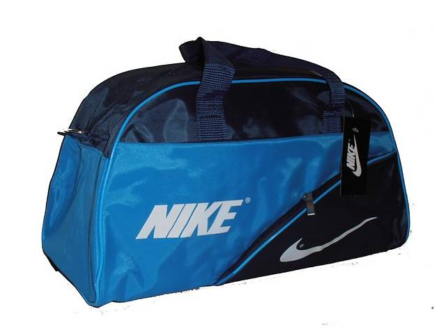 Мужские/женские спортивные сумки! Модель №152- объявление о продаже  в Харькове