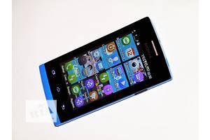 Распродажа!!! Nokia L630 2 SIM + Чехол в подарок!!!