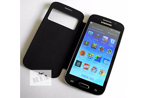 Распродажа!!! Samsung Galaxe S4, 4