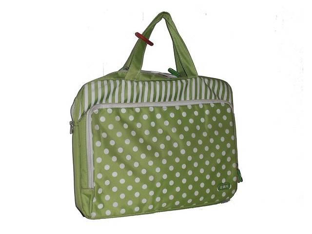 Стильная сумка для ноутбука.- объявление о продаже  в Харькове