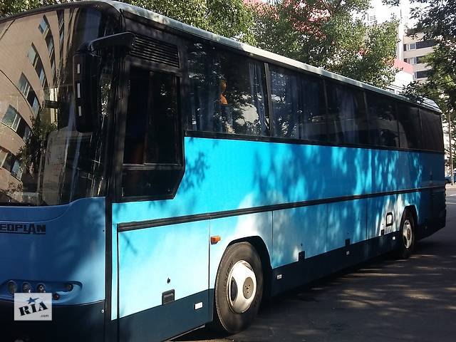 купить бу Расписание автобусов Донецк Смоленск , Смоленск Донецк автобус , перевозки Смоленск   в Донецке
