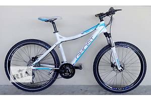 б/у Горные велосипеды Ghost
