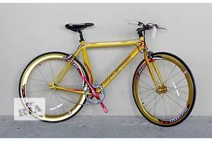 Новые Кроссовые велосипеды Deuter