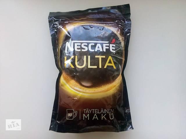 купить бу Растворимый кофе в Львове