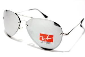 Солнечные очки Ray Ban
