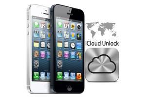 Новые Сенсорные мобильные телефоны Apple Apple iPhone 6