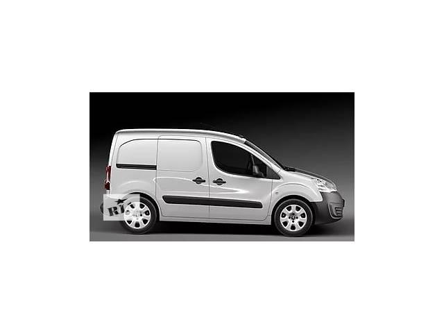 продам Авторазборка  Peugeot Partner 2008-2015  1,6 бу в Ковеле