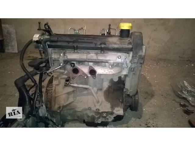 продам Renault kangoo рено канго  торг бу в Бучаче