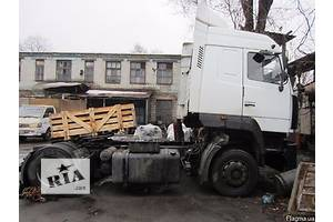 б/у Запчасти МАЗ 544008