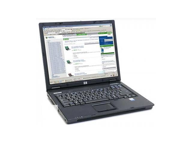 Разборка ноутбука HP nx6120- объявление о продаже  в Киеве