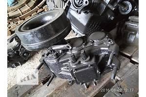 Раздатка для грузовика ГАЗ 66