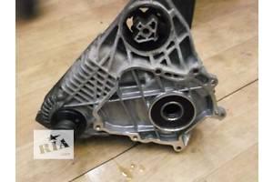 б/у Раздатки BMW X5