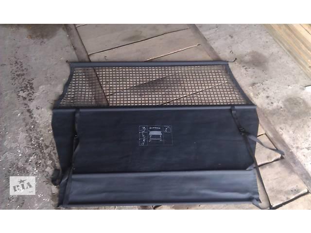 продам разделительная сетка багажника,Защитная сетка для грузов Вито 639 vito viano бу в Нетешине