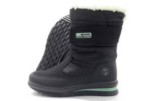 Новые Женская обувь Timberland