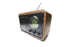 Рекламы на радио и телевидении