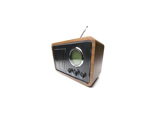 бу Размещение рекламы на Радиостанциях в Виннице. Запись аудиоролика в Виннице