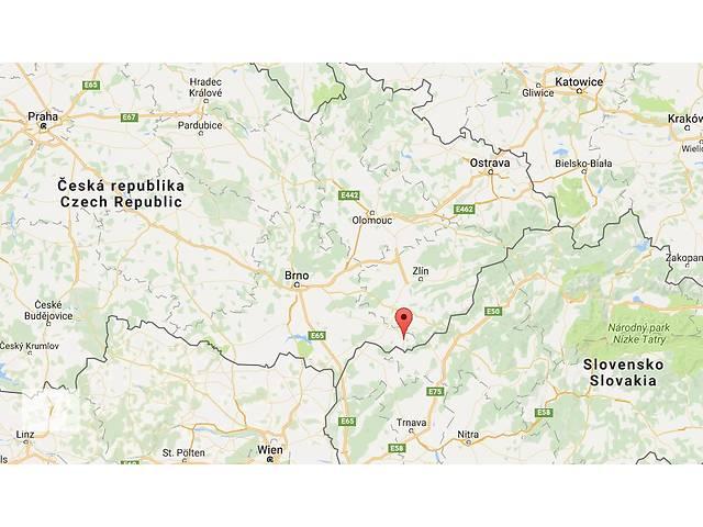 купить бу Разнорабочие на обслуживание станков (Чехия)  в Украине