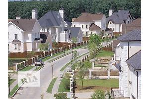 Разнорабочие на строительство коттеджного городка  в США