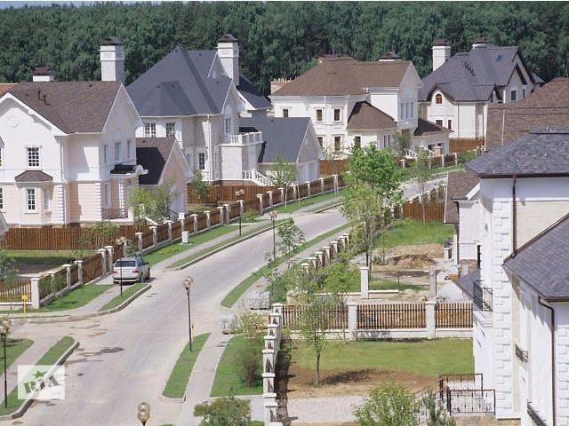 продам Разнорабочие на строительство коттеджного городка  в США бу  в Украине